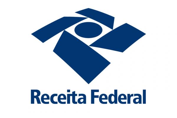 Receita Federal Alerta Sobre Possível Exclusão De Benefícios Fiscais