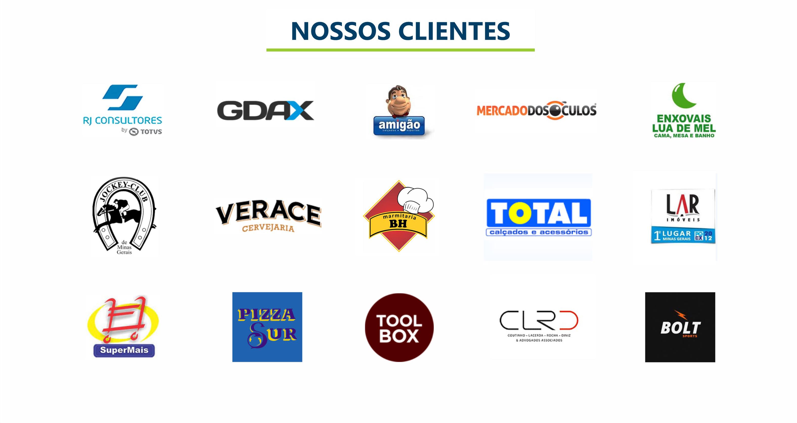 banner clientes – NOVO